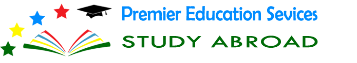 Premier Education Services - Study Malaysia, South Africa, UK, Canada